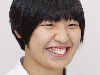 朝飛七海(柔道)プロフ・成績が凄いがオリンピックへの試練とは!?彼氏やカップは【ザノンフィクション】