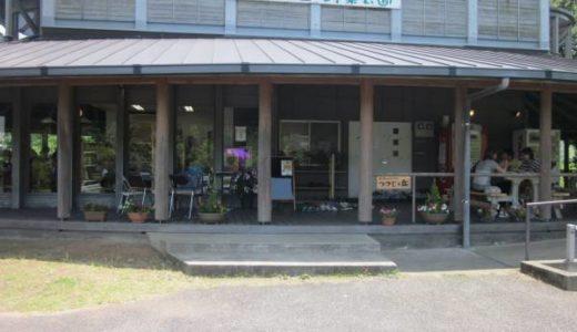 熊本県宇土市の農園レストランつつじヶ丘の営業時間・メニューや値段・口コミをチェック【人生の楽園】