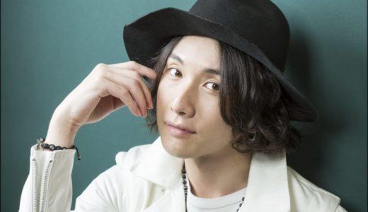 なぜ佐藤仁美さんは細貝圭さんと結婚?どんな人?きっかけは?