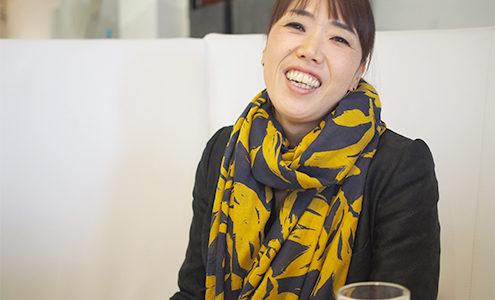 平田倫子(ひらたみちこ)のお店(TISTOU(ティストゥー))の場所、商品・値段、評判は?【世界は欲しいものにあふれている】