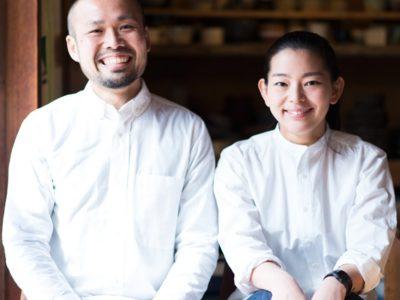 サラメシの奈良橿原市の盆栽種木職人夫婦のお店の場所、口コミ・評判は?