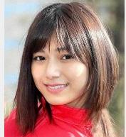 TOKIO城島茂が結婚・来春にはパパに!?相手は24歳年下グラドル菊池梨沙!?馴れ初めは?