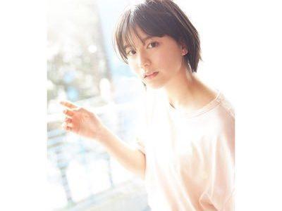 梶原凪 (アイドル/それって実際どうなの課)CM可愛いがwiki風プロフや彼氏・カップは?