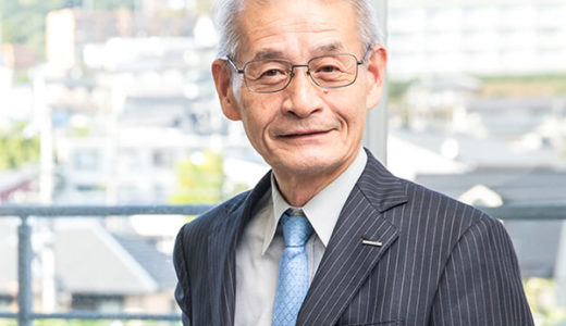 吉野彰(旭化成)ノーベル化学賞!経歴や研究内容、年収は!?