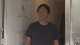小川慶太(ドラマー/パーカッショニスト)プロフは?グラミー受賞の演奏や年収が 凄い!?【グッと地球便】