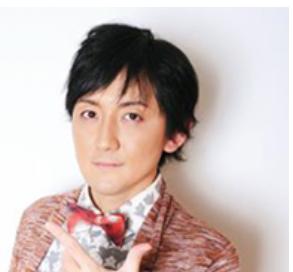 福田弘亘(チーズケーキ/マツコの知らない世界)経歴やお勧めは?結婚や収入はどうなの?