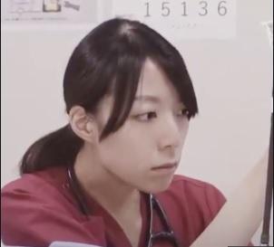 寺根亜弥(救急医)湘南鎌倉総合病院の場所や評判は?【セブンルール】