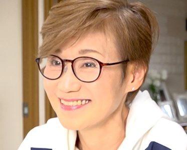 右近由美子(おにぎり ぼんご/セブンルール)プロフ・経歴やお店の場所・評判は!?