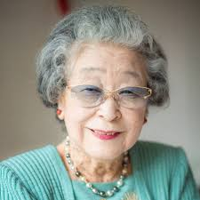 鈴木登紀子(料理研究家)94歳 最高齢の元気と笑顔の秘訣は?【あしたも晴れ!人生レシピ】