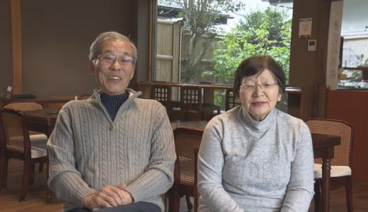 人生の楽園の『農家カフェSATOYAMA/静岡県河津町』の場所・メニューや評判は?