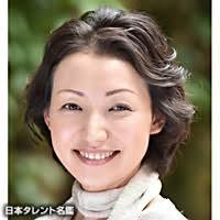 金子奈緒(語り)プロフは?キレイだが彼氏や結婚は!?【あしたも晴れ!】