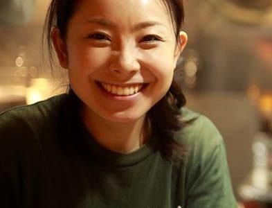 奥中宏美 (生粋花のれん/ラーメン店)場所・メニューや評判は?【7ルール】
