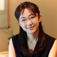 唐橋ユミはメガネ無しかわいい画像とカップがスゴイ!?【あるある発見バラエティ 新shock感~それな!って言わせて~】