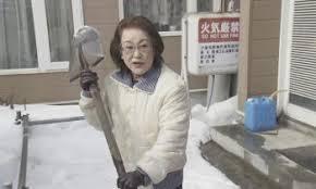 小澤静江(北洋建設会社/逆転人生)プロフや経歴は!?元受刑者社員との絆が感動!!