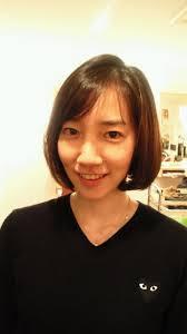 尾上紫(おのえゆかり/日本舞踊家)キレイだが彼氏や結婚は!?爆笑 太田の嫁似?【にっぽんの芸能】