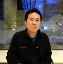 激レアの北極冒険家、荻田泰永のプロフ・経歴は?なぜ北極に!?収入は!?