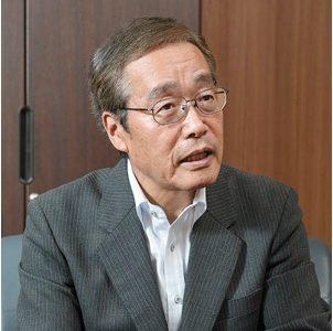 高井隆一さんの認知症鉄道事故裁判の内容や経緯は?【逆転人生】