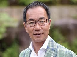 岩佐十良のプロフィール・経歴や年収が凄い!?【プロフェッショナル】