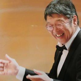 藤重佳久(活水高校・吹奏楽部監督)が退職?今後や後任は?【プロフェッショナル】