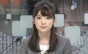 所さんの目がテンの女子アナ・佐藤真知子の結婚・カップは!?