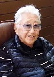 浅利慶太が愛した長野の山荘のおにぎりと特製コロッケの場所や料金・評判は?【サラメシ】