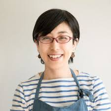 舘野真知子(料理研究家・管理栄養士)の経歴・プロフが凄い!?【きょうの料理】
