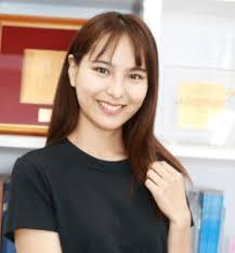 山口厚子(モデル)MAKOの姉でキレイだがカップや彼氏は!?【今夜くらべてみました】