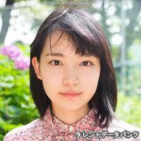 小川紗良(モーニング娘大好き)は新垣結衣似でかわいいがカップや彼氏は!?【今夜くらべてみました】
