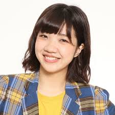 3時のヒロインの福田麻貴の関西大学時代や元アイドル時代はどうだったの!?【Qさま!!】