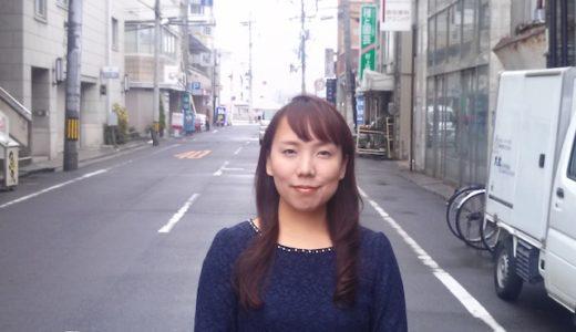 河本清順(シネマ尾道支配人)プロフ・経歴が凄い!?【セブンルール】