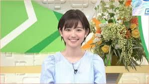 田中瞳アナ(テレ東 )がかわいいがカップや彼氏は!?なぜショートに!?【モヤモヤさまぁ~ず2】