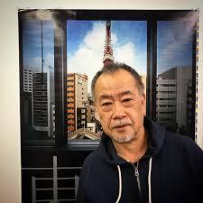 中野正貴(写真家)の経歴や年収がすごい!?【情熱大陸】