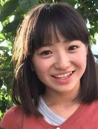 田牧そらがかわいいが子役・経歴が凄い!?【有吉のお金発見 突撃!カネオくん】