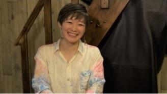 マチルダ(小黒奈央/シーホース 店主)経歴や結婚・彼氏は!?【セブンルール】