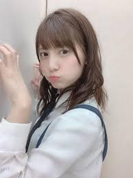 奥村優希(ラストアイドル)プロフ経歴・カップ、水着姿や彼氏は!?【あいつ今何してる?】