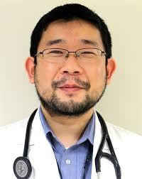 忽那賢志(くつな さとし/情熱大陸/医師)プロフ・経歴・研究内容が凄い!?