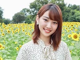 林田美学(みのり)アナのプロフ・カップや彼氏は!?【知られざるガリバー】