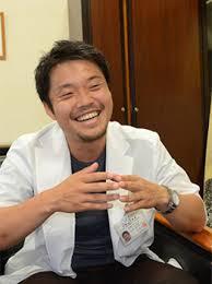 江角悠太(新米医師)がなぜ過疎地病院の再建に?方法が凄い!?(逆転人生)