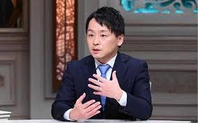 沼田博和(業務スーパー)のプロフ・経歴や年収がすごい!?【カンブリア宮殿】