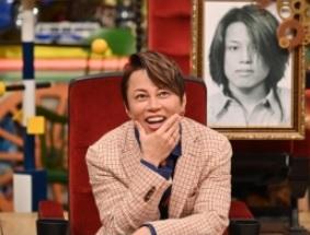 西川貴教、Luis-Mary(ルイマリ)当時の画像や曲・動画は?なぜ突然脱退!?【あいつ今何してる?】