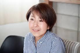 須合美智子のワイナリーBookRoadの場所や購入はどこで?【セブンルール】