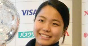 高梨沙羅さんの幼少期と今の顔が変わりすぎ!?最新美人顔が「ちょうどいい?」画像は【東京VICTORY】
