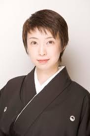若柳絵莉香(わかやぎ えりか/日本舞踊家)プロフ・経歴は?キレイだが結婚は!?【にっぽんの芸能】