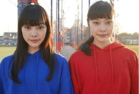 MIOYAE (双子女優)かわいいが見分け方は?カップサイズや彼氏の趣味も同じ?【それって実際どうなの課?】