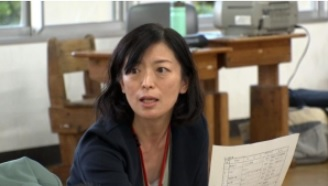上田美和(屋久島高校演劇部顧問)プロフ・経歴や結婚は?なぜ全国2位に【セブンルール】