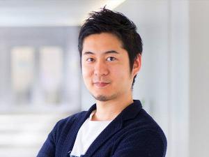 中山亮太郎(マクアケ社長)イケメン高学歴・高年収(収入)で彼女や結婚は?【カンブリア宮殿】