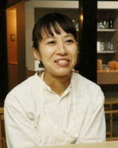 竹内由里子(あんこ職人)「あんこや ぺ」場所は?どこで買えるの・通販は?材料・レシピや味の特徴は?【セブンルール】