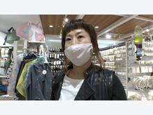 岡田幸子(3coins/バイヤー)プロフや経歴、年収がスゴイ!?彼氏や結婚は?【セブンルール】