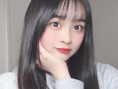 吉田恵芽wiki風プロフや胸カップ画像がスゴイ!?かわいいが彼氏は!?【すイエんサー】