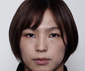 川井友香子プロフや胸カップは?手芸好きでかわいいが彼氏・結婚は?(レスリング62kg級)